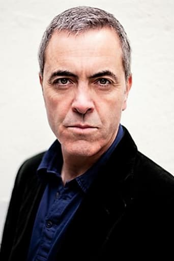 Immagine di James Nesbitt