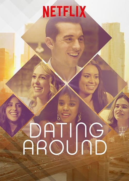 Poster della serie Dating Around
