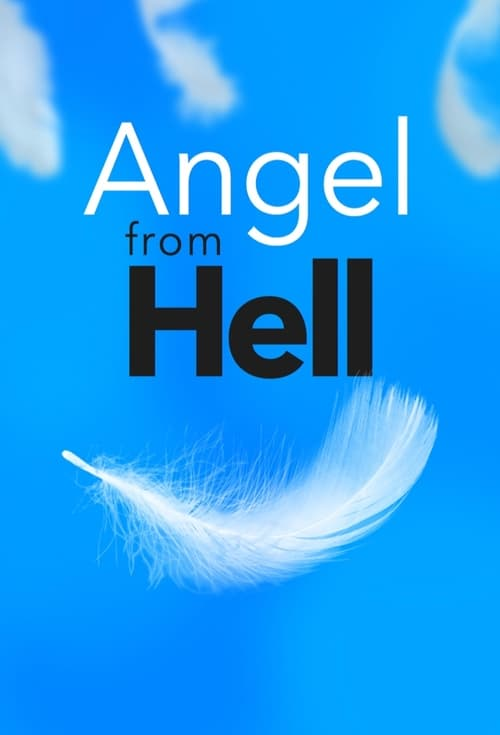 Poster della serie Angel from Hell