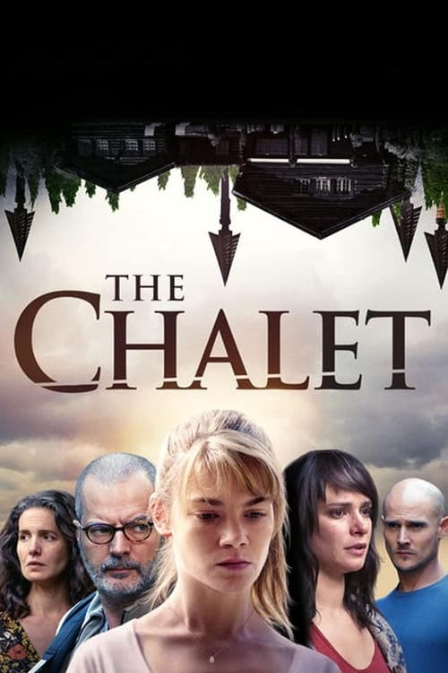 Poster della serie The Chalet