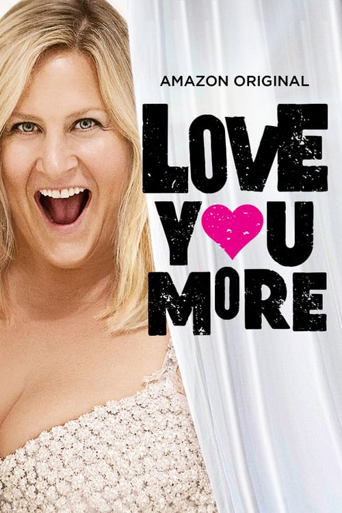 Poster della serie Love You More