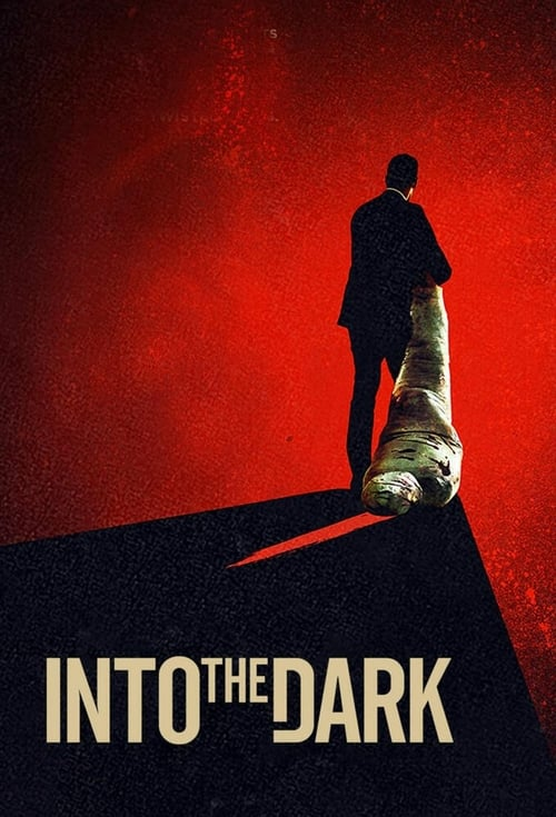 Poster della serie Into the Dark